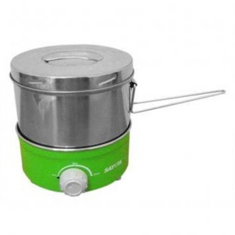 Home; Sayota SRC 1500 Electrik Cooker