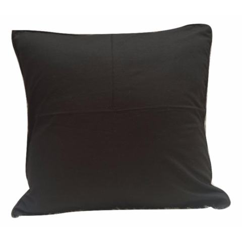 Shafiyyah Sarban Sarung Bantal Sofa Kursi 40x40 motif POLOS .
