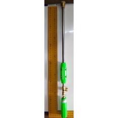 Spray gun 60 cm power sprayer stik stick sanchin cuci steam 60cm