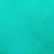 Spunbond Polos Warna Biru Tosca 2 Meter