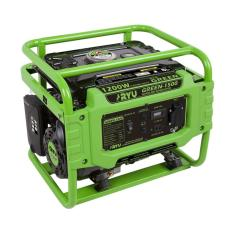 Tekiro Ryu Genset GREEN1500 - 1200 Watt