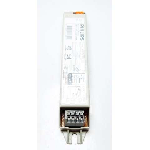 TRAVO LAMPU TL / ELECTRONIC BALLAST EBC 18 WATT