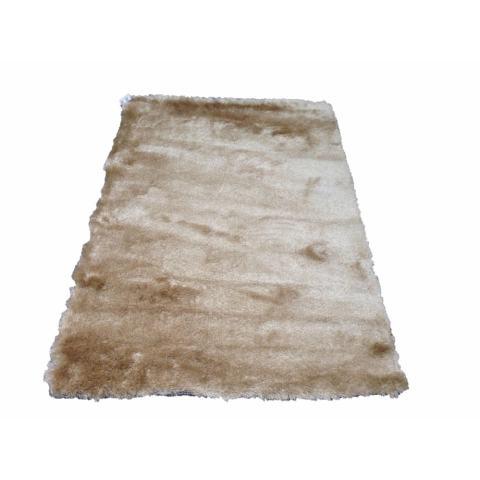 Tren-D-rugs - Karpet Permadani Kamar Tidur / Ruang Tamu Bulu Tebal Shaggy