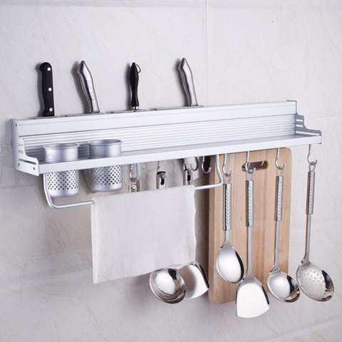 Mellius Rak Handuk Toilet Aluminium Alumunium Source Universal Rak .