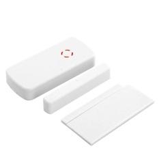 YA-500-GSM-23 Nirkabel GSM Home Burglar Alarm Sistem Desain Yang Indah-Intl