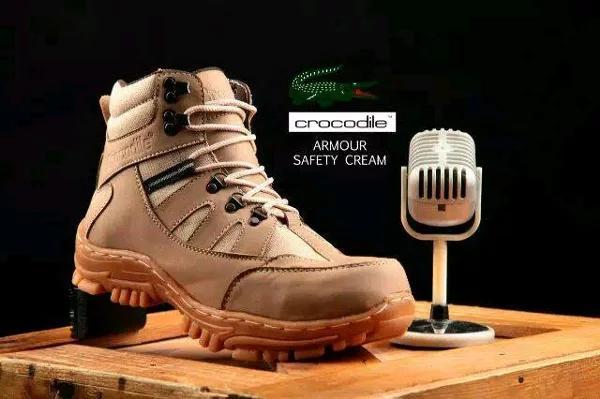 sepatu safety tactical delta Armour endure d84c2df6af