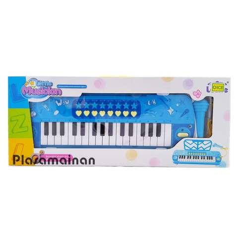 AA Toys Organ Piano Little Musician BO 3206