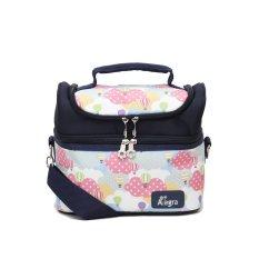 Allegra Charlie Maxi Cooler Bag