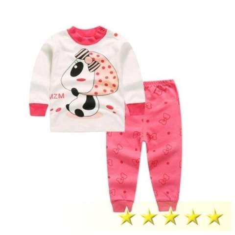 Baby Dress Cutettrik Buterfly Dress Bayi Cutetrik Kupu-Kupu 3