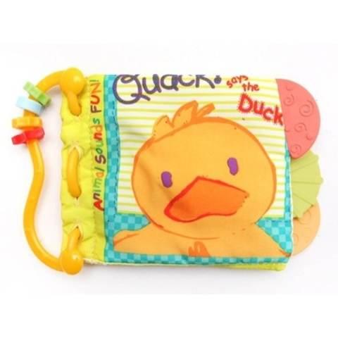 Freeshop Washlap BathMittt Baby S165 Duck - Kuning. Rp 55.000. DKI Jakarta. Lihat