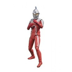 Bandai Tamashii Nations S.H. Figuarts Ultra Seven Action Figure - intl