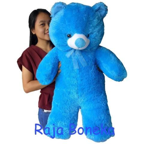 Boneka Panda Jumbo Giant 140cm Termurah Daftar Harga Terkini 90cm. Source ·  Jual Boneka Beruang 0cbfd680c5
