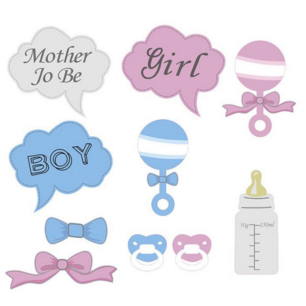 Panas 10 Buah Hadiah Pesta Studio Tergantung dengan Tempat dan Masing-masing Toko Yang Menjualnya. Semoga Bermanfaat dan Terima Kasih Kategori Bayi Shower Botol Diseduh Sendiri Alat Peraga
