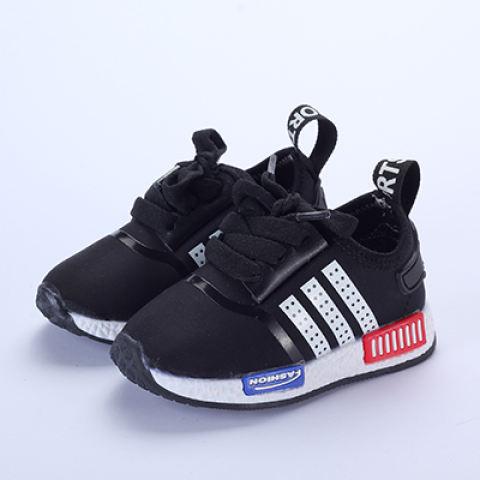 Anak perempuan dan anak laki-laki sepatu non-slip sepatu sepatu sepatu karetAnak perempuan
