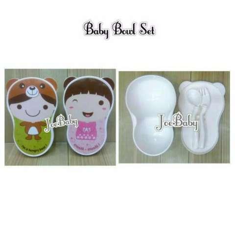 Kiddy Baby Gift Set Dino 11164 Orange - Set Pakaian Bayi. Source · Home;