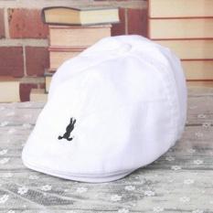 Helm pengaman bayi balita anak Headguard Topi Cap memanfaatkan hadiah yg dpt mengatur .