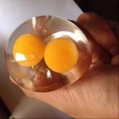 Petelur Kecil Mainan Kebaruan Ayam Petelur Melampiaskan Ayam Mainan Kreatif-Internasional