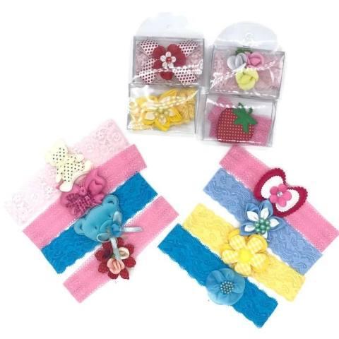 Dita Baby Collection DBT001 Topi Resleting Bedong Instan - Kuning. Source ·