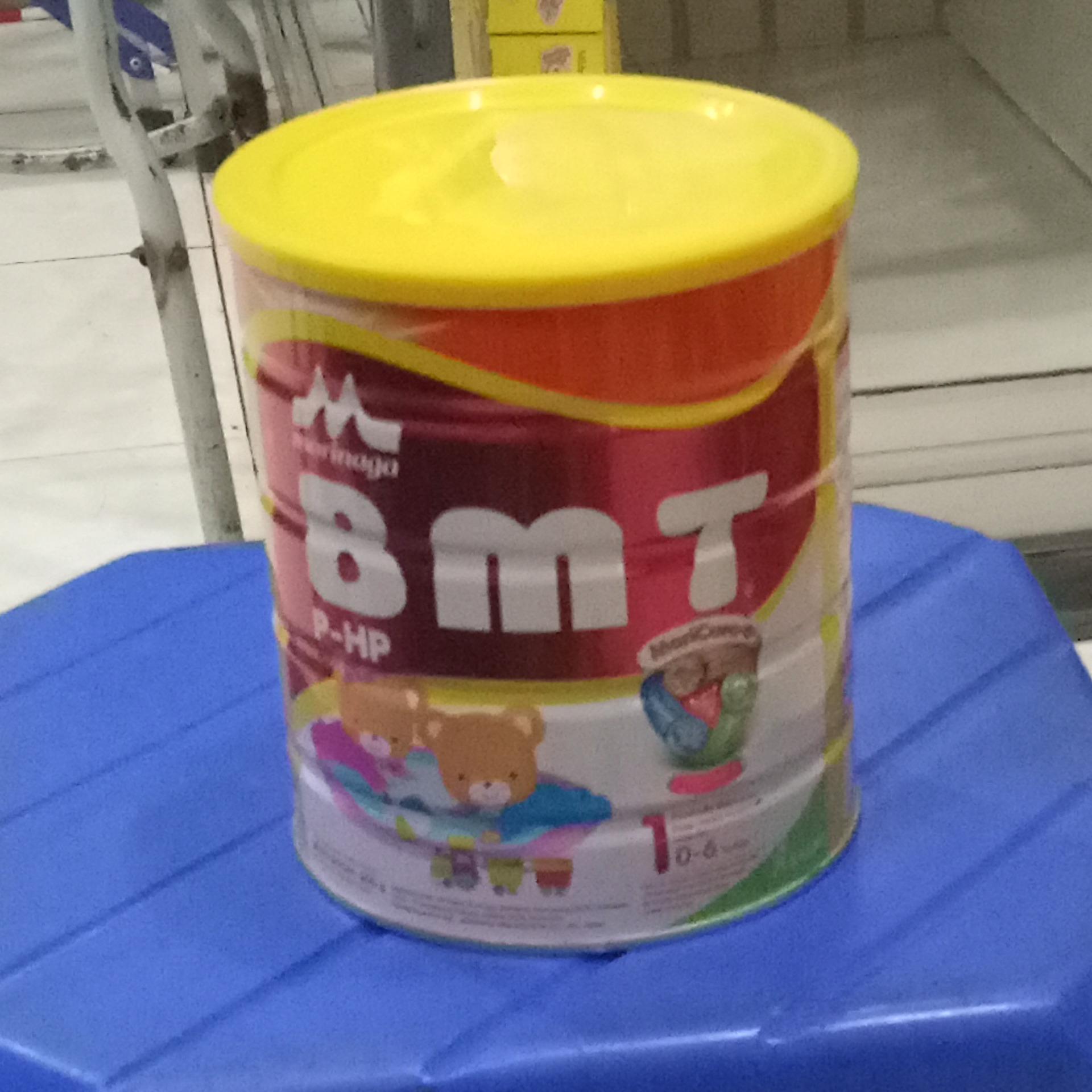 Morinaga Bmt Php 800 Gr Daftar Harga Terbaik Terkini Dan Chil Mil Platinum Moricare Tahap 2 6 12m 400
