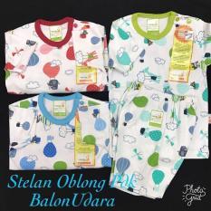 Setelan Baju Tidur/Piyama Pendek Velvet Junior SML