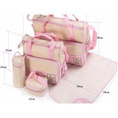 Kecil Marbles TPT 1573. Source · Tags: harga tas bayi snobby . Source · Tas Bayi 5in1 / Diaper Bag / 5 In 1 Multifunctional Baby Bag Diaper Bag -