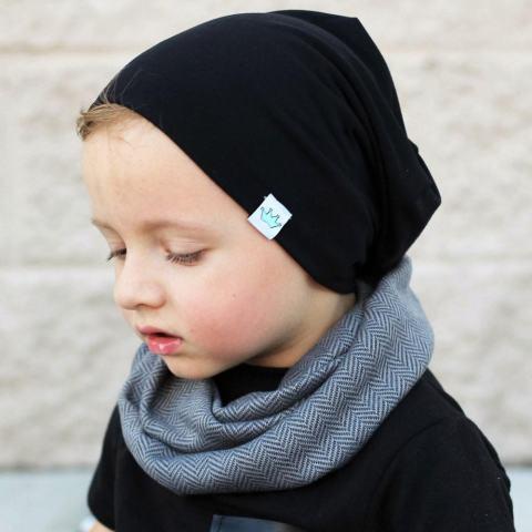 Kelebihan dan harga Wanita India Topi Muslim Topi Ruffle Beanie Syal Sorban  Kepala Topi Lilit-. Source · Anak Balita Bayi Anak Laki-laki Anak Perempuan  Bayi ... 36b99a8b83