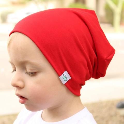 Anak Balita Bayi Anak Laki-laki Anak Perempuan Bayi Kapas Topi Hangat  Lembut Kupluk RD 3f2ea9c351