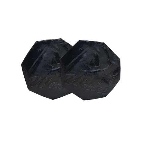 ... Pembersih Wajah BPOM PD TORA @90 gr - 2. Source · Black Walet ORIGINAL Facial Soap 90g - Sabun Hitam BPOM - 2 Pcs