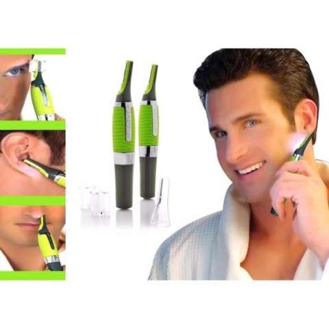 ... HAIR REMOVAL SHAPER SHAVER BLADE UNTUK ALIS EYEBROW SULAM. Source · Buy 1 Get 1 [ Promo ] Alat Cukur Mini Portable Micro Touch Max