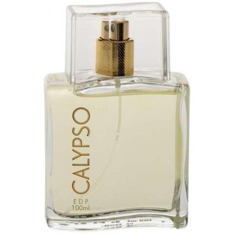 De Guarmantes Eau de Parfume Calypso - 100 mL