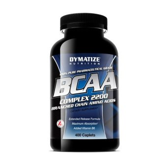 ... BCAA XS 20 TABS ECERAN. Source · Post-Workout & Pemulihan