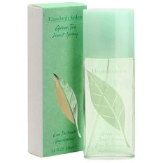 Elizabeth Arden Green Tea Women 100ml