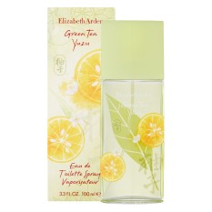 Elizabeth Arden Green Tea Yuzu EDT Product 100ml