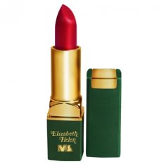 Elizabeth Helen Lipstick Mahmood Saeed 4