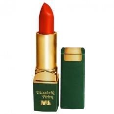 Elizabeth Helen Lipstick Mahmood Saeed 20
