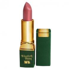 Elizabeth Helen Lipstick Mahmood Saeed 38