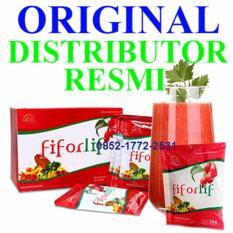 Fiforlif Slimming Fiber