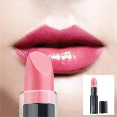 Fran Wilson Moodmatcher Lipstick Pink - Lipstik Merah Muda