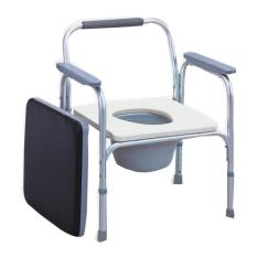 GEA Commode Chair (Kursi BAB) - FS895L / FS-895L