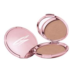 NYX Professional Makeup Born To Glow Liquid Illuminator Sun Beam Shimmer Highlighter Cair . Source ·