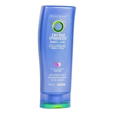 Herbal Essence Conditioner Breaks Over 160m
