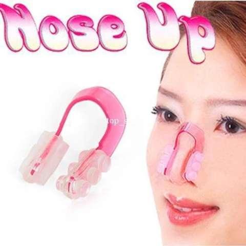 Collagen Crystal Eye Mask - Masker Mata. Source · HOKI COD -