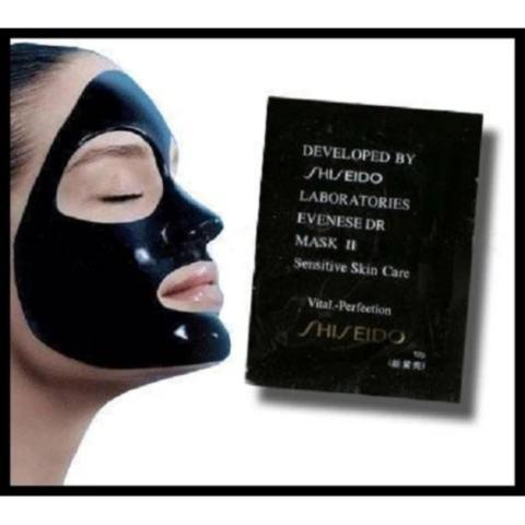 HOKI - Shin Khurim Pemutih Ketiak dan Selangkangan Premium - 1 Pcs + Gratis Black mask