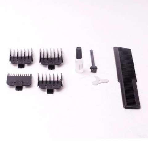 Sayota Sc 890 Magnetic Clipper Profesional Spec dan Daftar Harga Source · KAT HTC Professional Hair