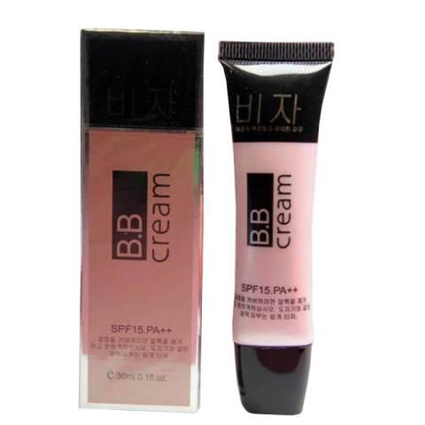 KCC Korea Correction Cream BB Cream Korea - 30ml