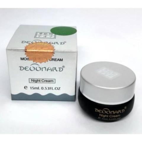 Paket Komplit Whitening Deoonard Biru / Blue 20gr (Cream,Sabun,Serum) Murah. Source · Krim Deoonard Silver Original / Krim Malam Deoonard