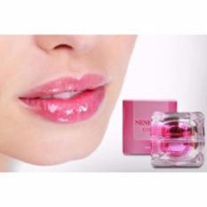 leoshop888 Nenhong Pemerah Bibir & Nipple Pink Alami - 30g (Bersegel) ORI