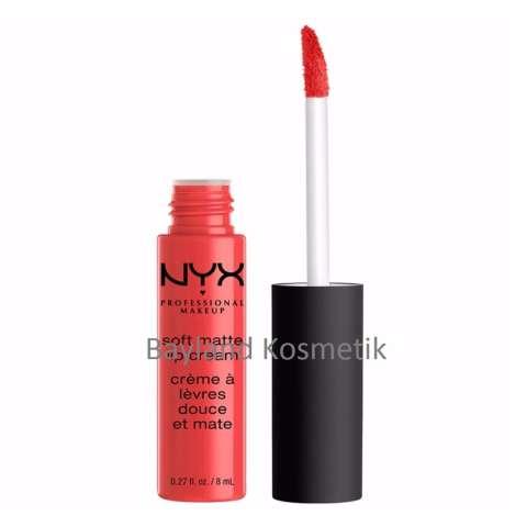 ... Lipstik Inez Warna Fuchsia. Source · Lipstick Manila SMLC33