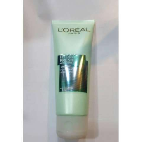 Source · Loreal Mat Magique Two .