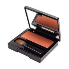 MakeOver Perfect Shade Blush On